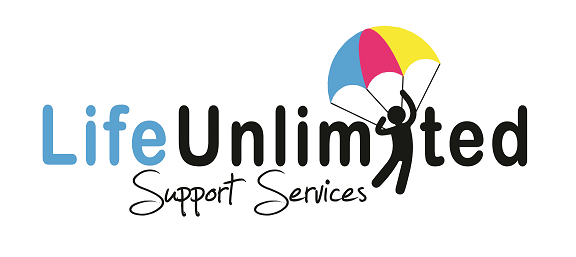 Life Unlimited Support Services